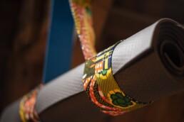 Pamba yoga sling